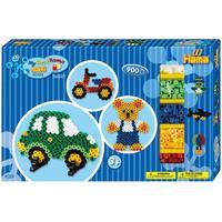 Hama Maxi Giant Gift Box 8715