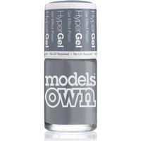 Models Own Hyper Gel Everyday Grey 14ml
