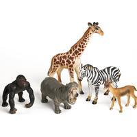 Wenno Africa Animal 2