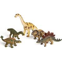 Wenno Planteædende Dinosaurer