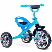 Toyz York Tricycles