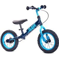 Toyz Flash Løbecykel