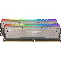 Crucial Ballistix Tactical Tracer RGB DDR4 3000MHz 2x16GB (BLT2C16G4D30BET4)