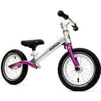 Kokua Jumper Like a Bike