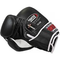 Fighter Pro Next Boxing Glove 12oz