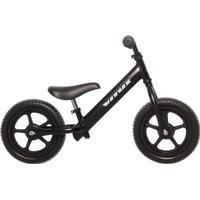 Vitus Vitus Nippy Balance Bike