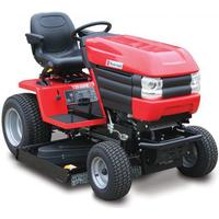 Westwood V25-50HE High Grass Mulching Garden Tractor
