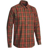 Chevalier Inshore Coolmax shirt L
