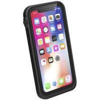 Catalyst Waterpoof case iPhone X black