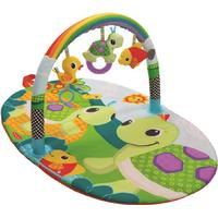 Infantino B kids Babygym Skildpadde