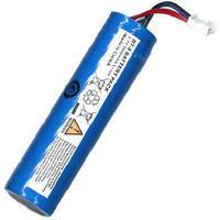 Datalogic LiION batterimodul - Til Gryphon-serie (Ø18x70mm)