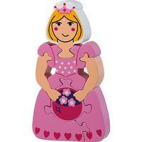 Lanka Kade Princess Katie Jigsaw AJ90