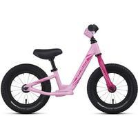 Specialized Hotwalk Girls Bike