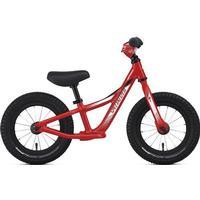 Specialized Hotwalk Boys Bike