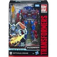 Transformers optimus prime leksaker - Jämför priser på PriceRunner fe8addc17bcec