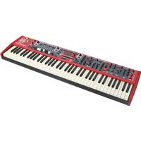 Clavia Nord Stage 3 Compact stagepiano