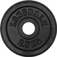 Lonsdale Weight 2.5Kg