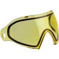 Dye Lins I4/I5 Thermal Yellow