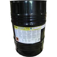 Prestone Kühlerfrostschutz Konzentrat 60 Liter Fad