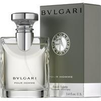 Bvlgari Pour Homme EdT 100ml
