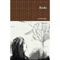 RADA (Häftad, 2014)