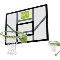 Exit galaxy basketkorg Basket - Jämför priser på PriceRunner 647944f3df194