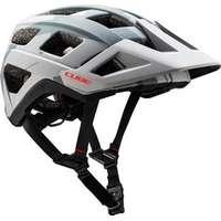 Cube MTB-hjälm Cykeltillbehör - Jämför priser på Mountainbikehjälm ... 586d8f5177873