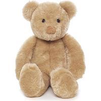 Teddykompaniet bamse MELLEM teddy mink