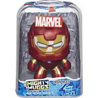 Hasbro Marvel Mighty Muggs Iron Man E2203