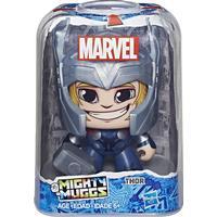 Hasbro Marvel Mighty Muggs Thor E2200