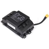 Litiumbatteri UL 36V 4,4Ah til Hoverboard Airboard