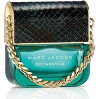 Marc Jacobs Decadence EdP 100ml