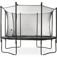 Outra Pro Trampoline + Safety Net 366cm