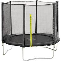 JYSK Stoj Trampoline + Safety Net 250cm