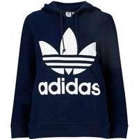 568e763ac631 Adidas Damkläder - Jämför priser på PriceRunner