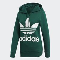 hoodie dam adidas