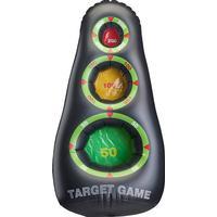 Inflatable Target Set