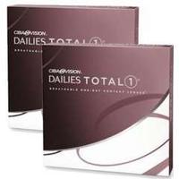 dailies total 1 90 kontaktlinser sammenlign priser hos. Black Bedroom Furniture Sets. Home Design Ideas