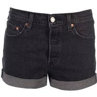 Levi's 501 Shorts Gimme More