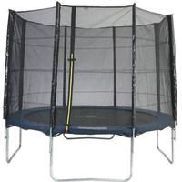 Blue Mountain Trampoline Safety Net 305cm