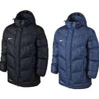 2b6075f6 Vinterjakke børn sportstøj - Sammenlign priser hos PriceRunner