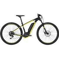 HYB Teru B2,9 CX5 18, el-mountainbike, unisex