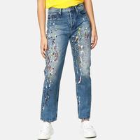 Calvin Klein Jeans Jeans - HR Straight