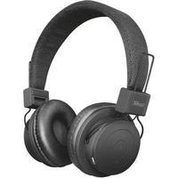 Trust bluetooth Leva Headset
