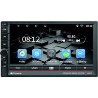 Phonocar VM010E Navigator Europa Bluetooth