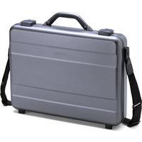 """Dicota Aluminum Case 15-17,3"""""""
