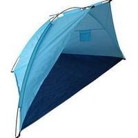 iPLAY UV Tent Light Blue UV 40+