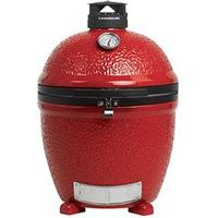 Kamado Joe Stand-Alone Big Joe 24