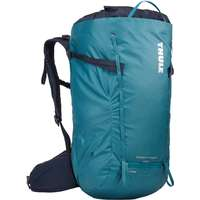 Ryggsäck 35 liter Väskor - Jämför priser på PriceRunner 8080af8a9c1e8