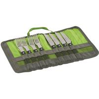 outwell Kogegrej Outwell Bbq Cutlery Set